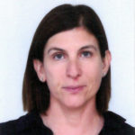 Valeria Fabbroni