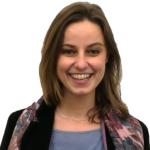 Anna Turco Coordinatore Ufficio di Sofala, Mozambico di Helpcode