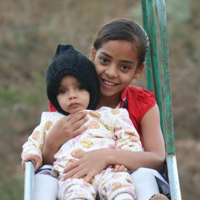 Orfanotrofio_yemen_anteprima